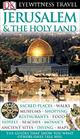Jerusalem & the Holy Land  by Fabrizio Ardito, 9780756628772