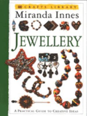 Jewellery 9780751302974