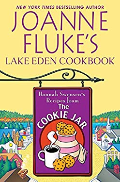 Joanne Fluke's Lake Eden Cookbook 9780758234988
