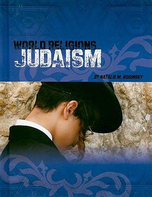 Judaism 9780756542405