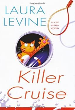 Killer Cruise 9780758220455