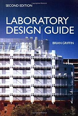 Laboratory Design Guide 9780750646710