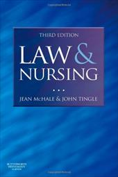 Law and Nursing