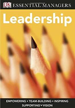 Leadership 9780756637057