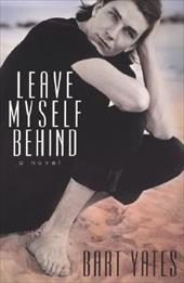 Leave Myself Behind 2858108