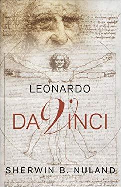 Leonardo Da Vinci (Lives)