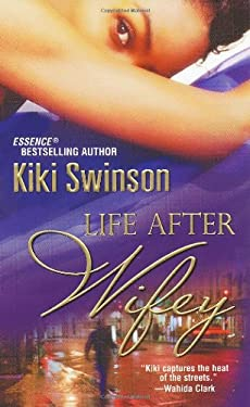 Life After Wifey 9780758229038
