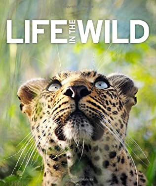 Life in the Wild 9780756656966