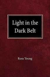 Light in the Dark Belt