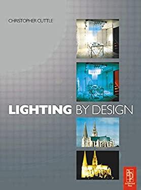 Lighting by Design 9780750651301