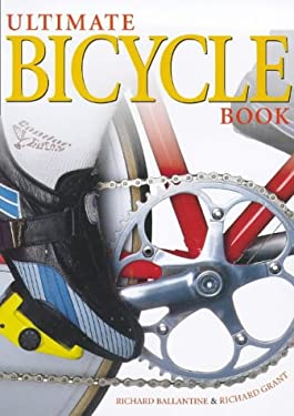 Living Ultimate Bicycle Book