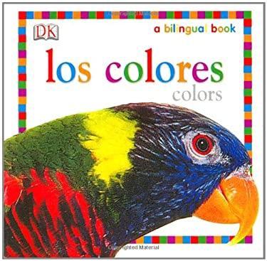 Los Colores / Colors 9780756604400