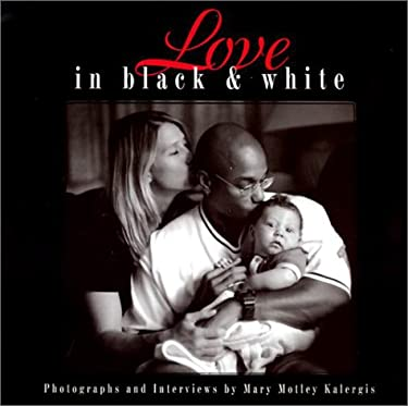 Love in Black and White 9780758202079