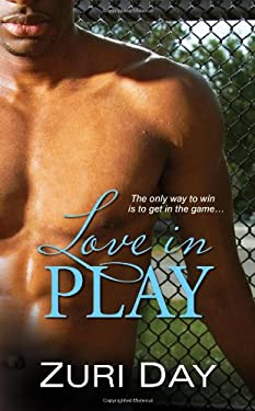 Love in Play 9780758260000