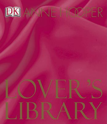 Lovers' Library 9780756602444