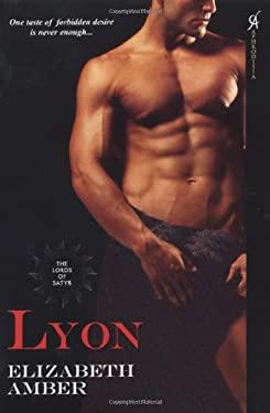 Lyon 9780758220417