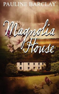 Magnolia House 9780755211616