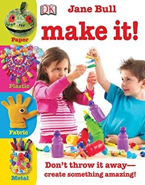 Make It! 9780756682286