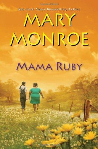 Mama Ruby 9780758238610