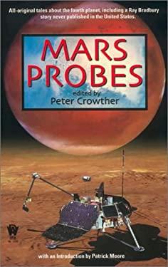 Mars Probes 9780756400880