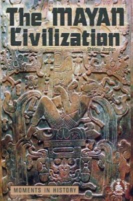 Best books about mayan civilization