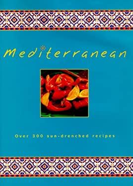Mediterranean 9780754800682