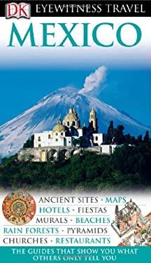 Mexico 9780756661830