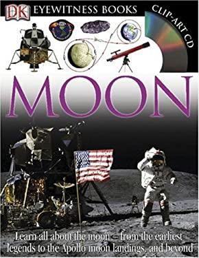 Moon 9780756645434