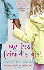 My Best Friend's Girl 9078068