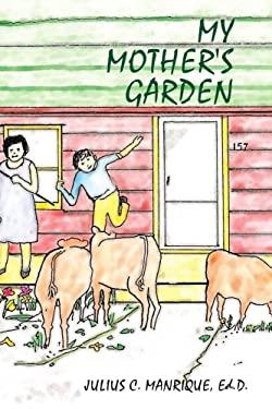 My Mother's Garden 9780759638082