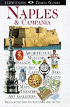 Naples - With Pompeii & the Amalfi Coast -