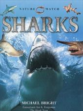 Sharks 2825214