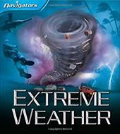 Extreme Weather 10903742