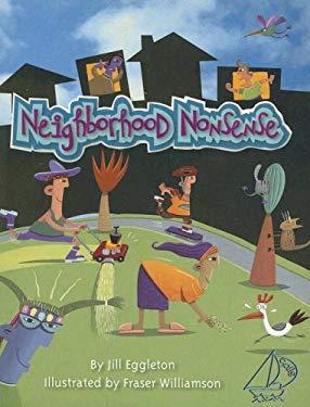 Neighborhood Nonsense 9780757885211