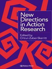 New Directions in Action Research