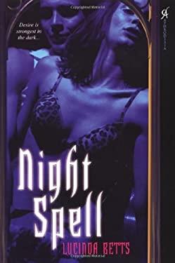 Night Spell 9780758214690