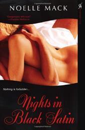 Nights in Black Satin 2859043