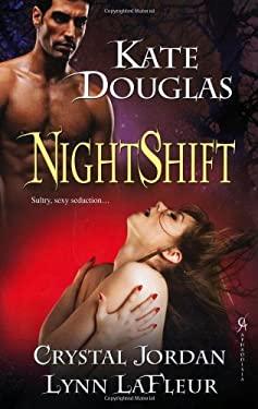 Nightshift 9780758269362