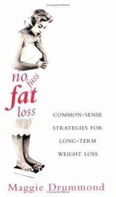 No Fuss Fat Loss 9780752837246