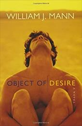 Object of Desire 2858887