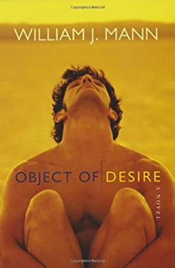 Object of Desire 9780758213778