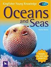 Oceans and Seas 2811836