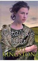 Octavia's War 9780750532464