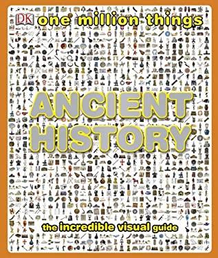 Ancient History 9780756682590