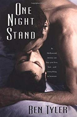 One Night Stand 9780758206848