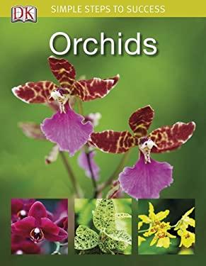 Orchids 9780756659080
