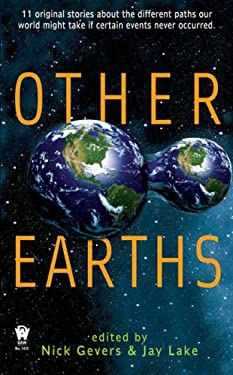 Other Earths 9780756405465