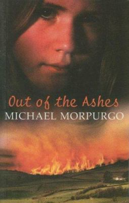 Out of the Ashes 9780754061908