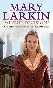 Painful Decisions 9780751539868