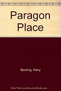 Paragon Place (9780750500661) photo